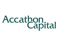 Accathon Capital