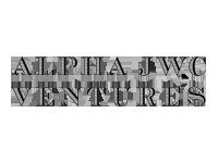Alpha JWS