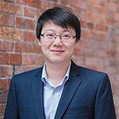 Justin Kung