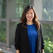 Tracy Ho
