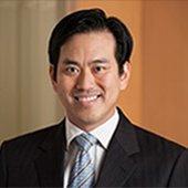 Andrew M. Yang 170x170