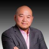 Jackson Chow 170x170