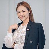 Elaine Shiu